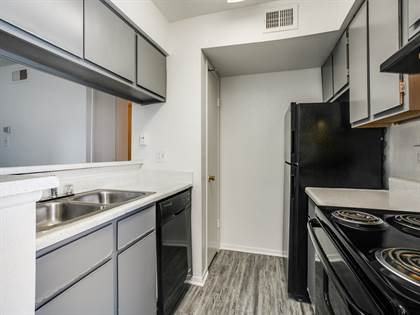 Apartment for rent in Toro Place, Houston, TX, 77035