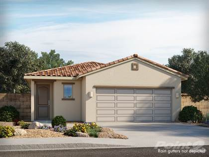 Singlefamily for sale in 6745 E Via Boca Grande, Tucson, AZ, 85756