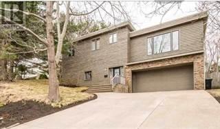 Single Family for sale in 1425 Purcells Cove Road, Halifax, Nova Scotia, B3P1B3