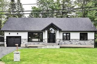 Single Family for sale in 114 MACFARLANE ROAD, Ottawa, Ontario, K2E6V7