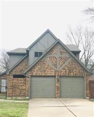 Single Family for sale in 6736 Phoenix Place, Plano, TX, 75023