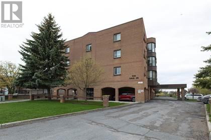 Single Family for sale in 649 Davis DR  306, Kingston, Ontario, K7M8J3