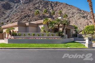 Single Family for sale in 46705 Quail Run Ln , Indian Wells, CA, 92210