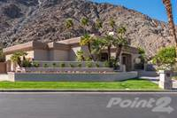 Photo of 46705 Quail Run Ln , Indian Wells, CA