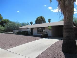 Single Family for sale in 5426 E 20Th Street, Tucson, AZ, 85711