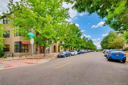 Residential for sale in 3068 Umatilla Street A, Denver, CO, 80211