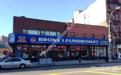 Retail Property for sale in 457 Willis Avenue, Bronx, NY, 10455