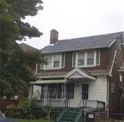 Single Family for sale in 7826 SENATOR Street, Detroit, MI, 48209