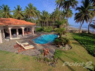 Residential Property for sale in No address available, Las Canas, Espaillat