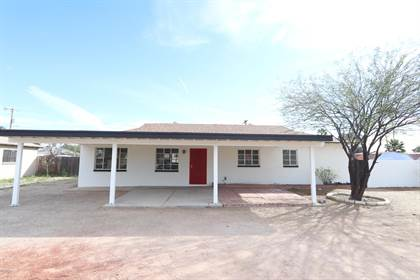 Residential Property for sale in 4702 E Montecito Street, Tucson, AZ, 85711