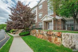 Condos For Sale Riverdale 5 Apartments For Sale In Riverdale Nj