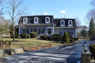 Single Family for rent in 80 Howland Road, East Greenwich, RI, 02818