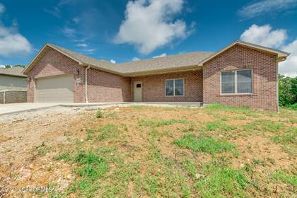 Residential Property for sale in 5315 ROMAN DRIVE, Jefferson, MO, 65101