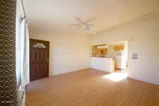 Apartment for rent in 846 N 10TH Avenue 6, Phoenix, AZ, 85007