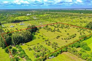 Farm And Agriculture for sale in 5695 Joseph Court 14, Meritt Island, FL, 32953