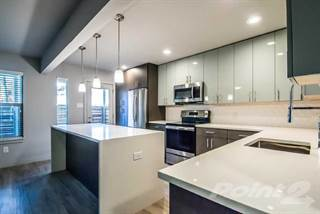 Apartment for rent in RESERVE ON ABRAMS, Dallas, TX, 75214