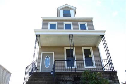 Residential Property for sale in 7102 Baker St, Morningside, PA, 15206