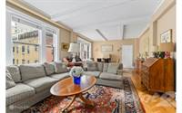 Photo of 103 East 84th St, Manhattan, NY
