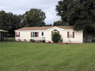 Residential Property for sale in 6849 70th Ave, Trenton, FL, 32693