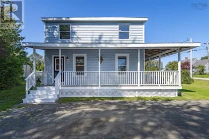 Single Family for sale in 29 Montague Row, Digby, Nova Scotia, B0V1A0