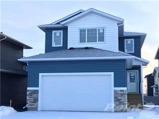 Residential Property for sale in 10405 135 Avenue, Grande Prairie, Alberta
