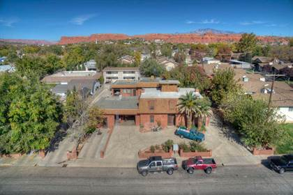 Multifamily for sale in 145 E 500 ST S, St. George, UT, 84770