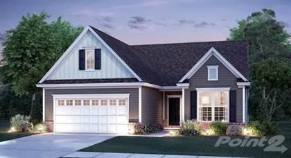Singlefamily for sale in Linwood Road, Mooresville, NC, 28115