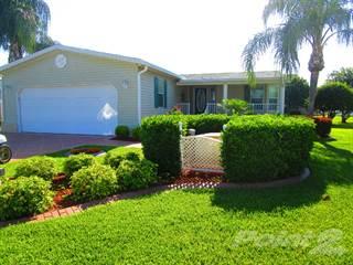 Residential Property for sale in 4008 RAIN DANCE, Greater Avon Park, FL, 33872