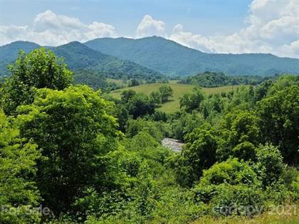 Lots And Land for sale in 000 Everview Lane 17, Waynesville, NC, 28785