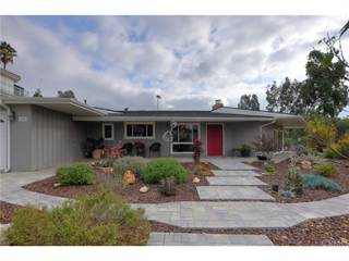 Single Family for sale in 1320 Ridgeview Terrace TE, Fullerton, CA, 92831