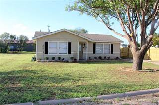 Single Family for sale in 503 S 9th Street, Haskell, TX, 79521
