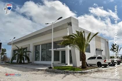Commercial for sale in Commercial Local for Sale Bavaro Punta Cana, Bavaro, La Altagracia