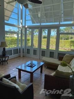 Condominium for sale in Villa de Golf Este, Dorado del Mar, Dorado, Puerto Rico 00646, Dorado, PR, 00646