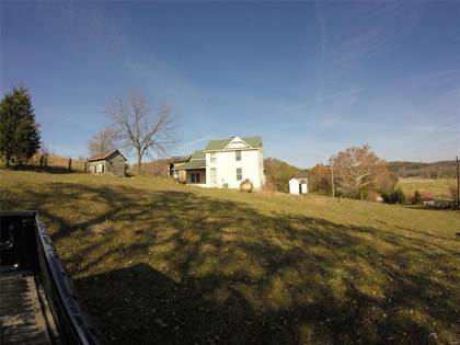 Farm And Agriculture for sale in 10095 Pillen Road, Dittmer, MO, 63023