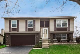 Single Family for sale in 267 Plainview Drive, Bolingbrook, IL, 60440