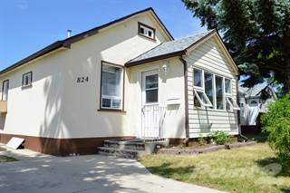 Residential Property for sale in 824 4th Street, Brandon, Manitoba