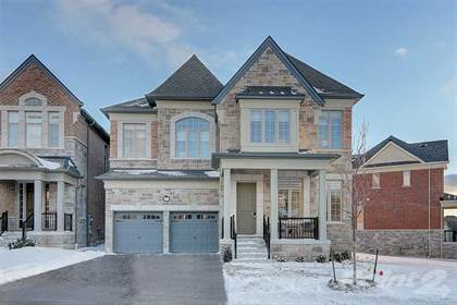 Residential Property for sale in 15 St Ives Cres, Toronto, Ontario