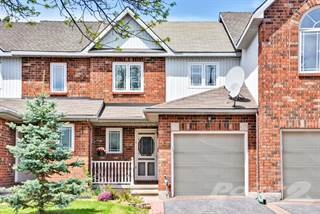 Residential Property for sale in 94 BLACKDOME CRES, Ottawa, Ontario