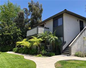 Magnificent Moorpark Ca Condos For Sale From 338 000 Point2 Homes Home Interior And Landscaping Transignezvosmurscom