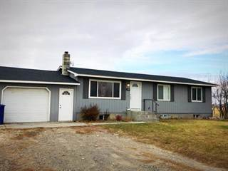 Single Family for sale in 173 N 3700 E, Rigby, ID, 83442
