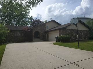 Single Family for sale in No address available, Orland Park, IL, 60467