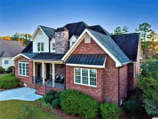 Residential Property for sale in 9282 Oldfield Rd., Greater Sunset Beach, NC, 28467