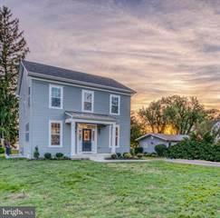 Single Family for sale in 311 PATAPSCO AVENUE, Rosedale, MD, 21237