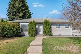 Residential Property for sale in 2120 Clarence Avenue South, Saskatoon, Saskatchewan, S7J 1L5