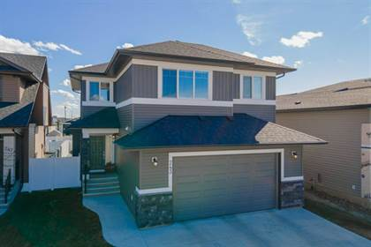 Residential Property for sale in 243 Lalor Drive, Red Deer, Alberta, T4R 0R3