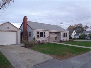 Single Family for sale in 56 Alvira Avenue, Warwick, RI, 02888