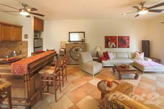 Condo for sale in PIEDRA VIVA 3 Bedroom Penthouse with Lock Off, Playa del Carmen, Quintana Roo