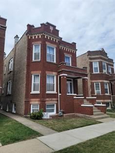 Multifamily for sale in 2214 Elmwood Avenue, Berwyn, IL, 60402