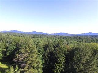 Residential Property for sale in 126 Meader Road, Tamworth, NH, 03886