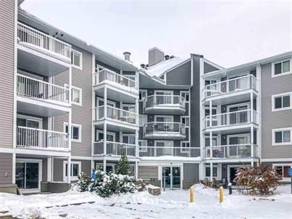 Single Family for sale in 5005 31 AV NW 317, Edmonton, Alberta, T6L6S6